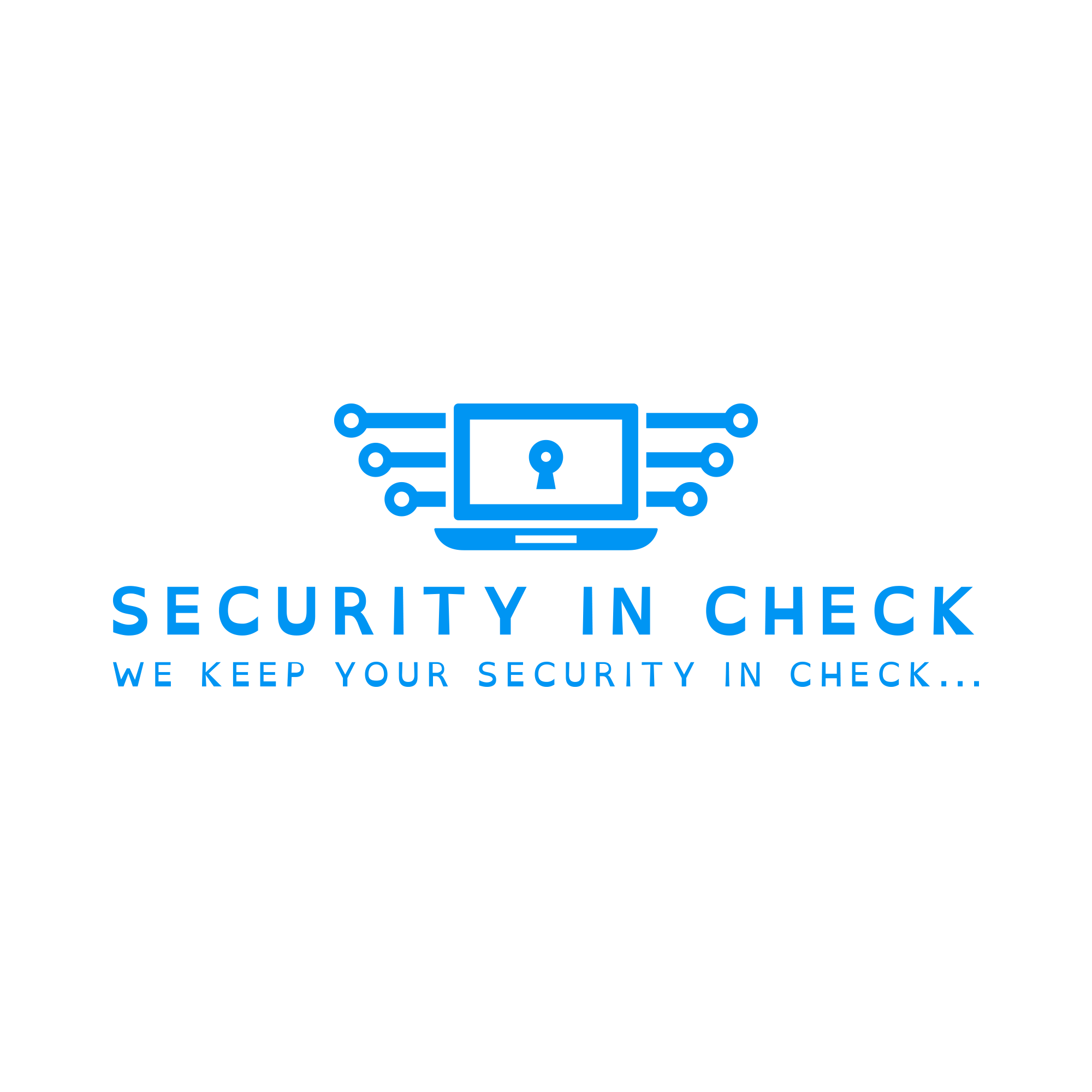 Security in Check